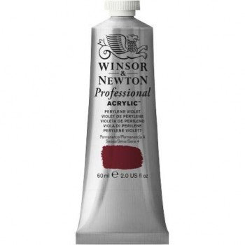Winsor & Newton Artists Acrylic Color 60ml WIN2320470