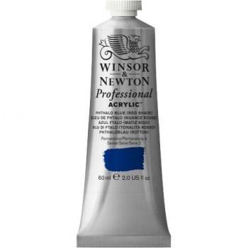 Winsor & Newton Artists Acrylic Color 60ml WIN2320514
