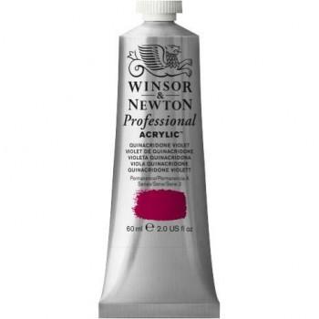 Winsor & Newton Artists Acrylic Color 60ml WIN2320550