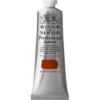 Winsor & Newton Artists Acrylic Color 60ml WIN2320560