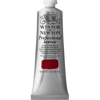 Winsor & Newton Professional Acrylic Color 60ml WIN2320691