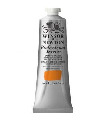 Winsor & Newton Artists Acrylic Color 60ml WIN2320089