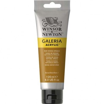 Winsor & Newton Galeria Acrylic Color 120ml WIN2131553