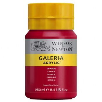 Winsor & Newton Galeria Acrylic Color 250ml WIN2137203
