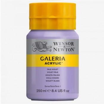 Winsor & Newton Galeria Acrylic Color 250ml WIN2137444