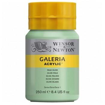 Winsor & Newton Galeria Acrylic Color 250ml WIN2137435