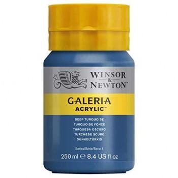 Winsor & Newton Galeria Acrylic Color 250ml WIN2137232