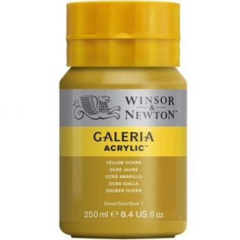 Winsor & Newton Galeria Acrylic Color 250ml WIN2137744