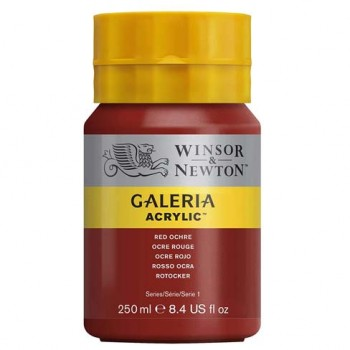 Winsor & Newton Galeria Acrylic Color 250ml WIN2137564