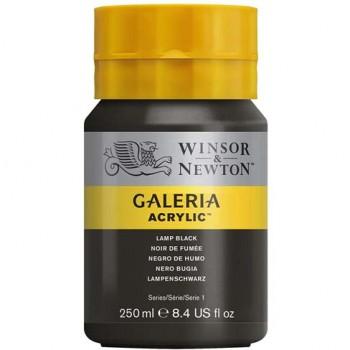 Winsor & Newton Galeria Acrylic Color 250ml WIN2137337