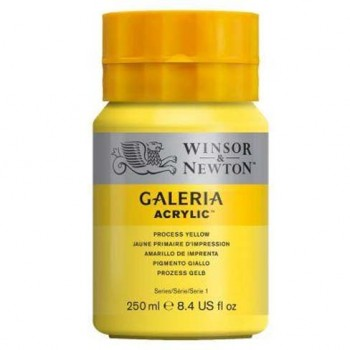 Winsor & Newton Galeria Acrylic Color 250ml WIN2137527