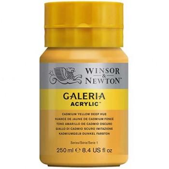 Winsor & Newton Galeria Acrylic Color 250ml WIN2137115