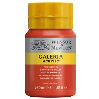 Winsor & Newton Galeria Acrylic Color 250ml WIN2137682