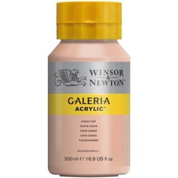 Winsor & Newton Galeria Acrylic Color 500ml WIN2150257