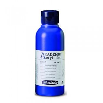 Schmincke Akademie Acryl Color 250ml SKE23-2