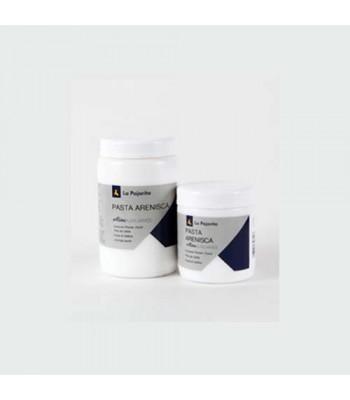 Lapajarita Acrylic Mediums - LA PAJARITA SANDSTONE PASTE