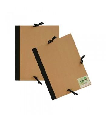 Daler Rowney Cachet Earthbound Portfolio DAL 474 310 200