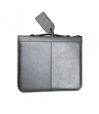 Daler Rowney Leather Case DAL 801011200