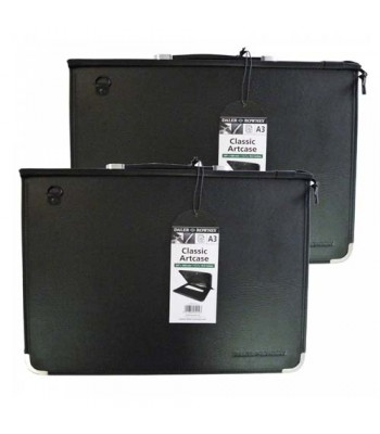 Daler Rowney Classic Art Cases DAL 821 100 300