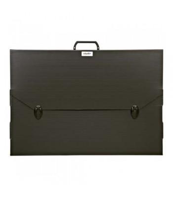 Daler Rowney Studio Cases DAL 801 200 300