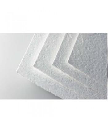 Daler Rowney Aquafine Watercolour Paper DAL 403 660 040