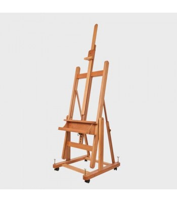 Mabef Artist Easel  M/18 MABEASELM/18