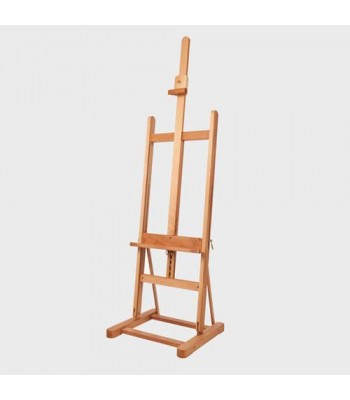 Mabef Artist Easel  M/10 MABEASELM/10