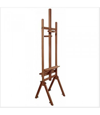 Mabef Artist Easel  M/35 MABEASELM/35