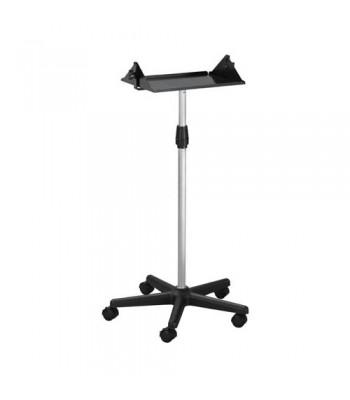 Artograph Mobile Floor Stand ATGSTANDMOBILE