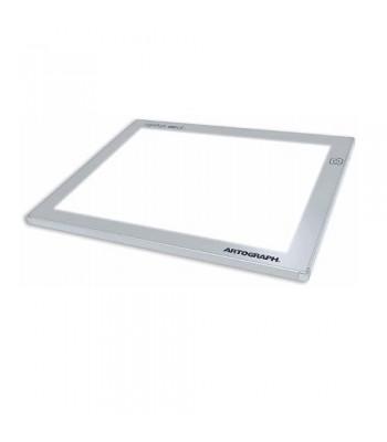 Artograph LightPad Series ATGLIGHTPAD
