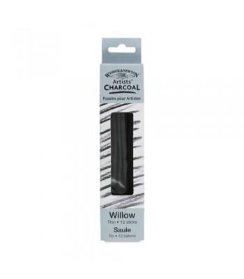 Winsor & Newton Willow Charcoal WIN7005172