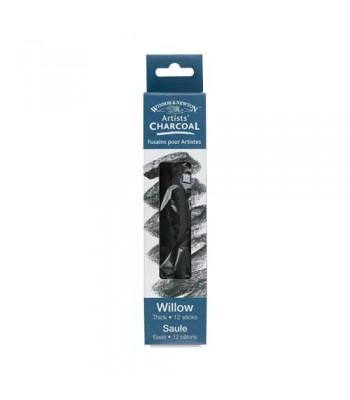 Winsor & Newton Willow Charcoal WIN7005174