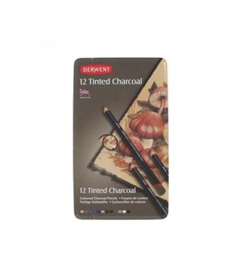 Derwent Charcoal REXPCL 2301690
