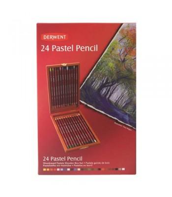 Derwent Drawing Set REXPCL 2300155