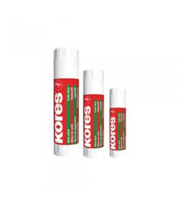 Kores Glue Stick KORGLUE 12102