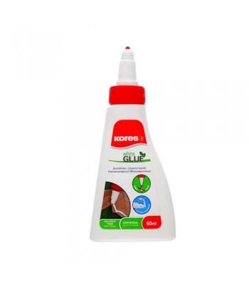 Kores White Glue KORGLUE 75816