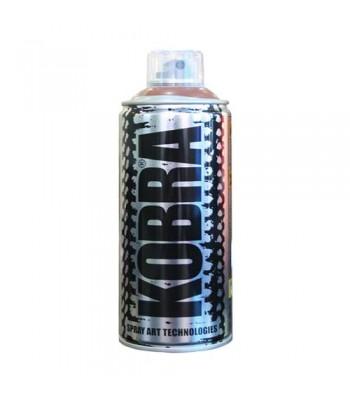 Kobra Spray KOBSPRAY10001