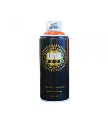 Kobra Spray KOBSPRAYL 41001