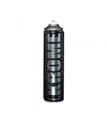 Kobra Spray KOBSPRAY10071