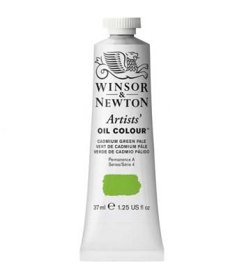 Winsor & Newton Artists Oil Color 37ml WIN1214084