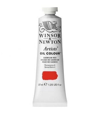 Winsor & Newton Oil Color 37ml WIN1214094