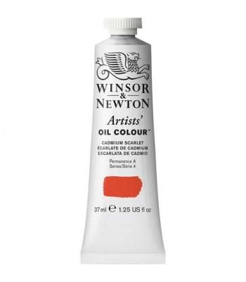 Winsor & Newton Oil Color 37ml WIN1214106