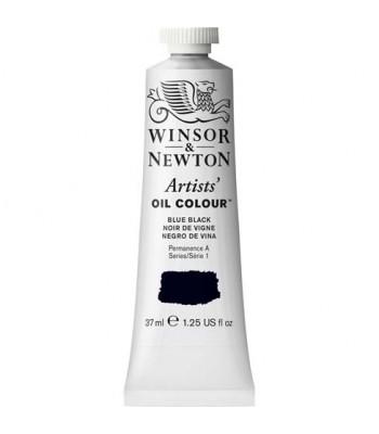 Winsor & Newton Artists Oil Color 37ml WIN1214034