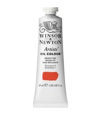 Winsor & Newton Artists Oil Color 37ml WIN1214042