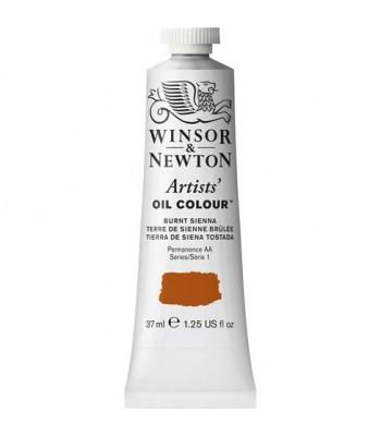 Winsor & Newton Oil Color 37ml WIN1214074