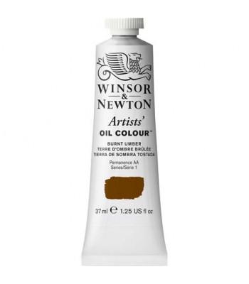 Winsor & Newton Oil Color 37ml WIN1214076