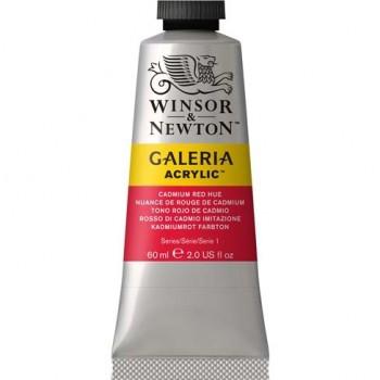 Winsor & Newton Galeria Acrylic Color 60ml WIN2120095