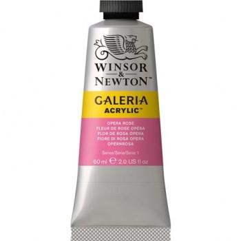 Winsor & Newton Galeria Acrylic Color 60ml WIN2120448
