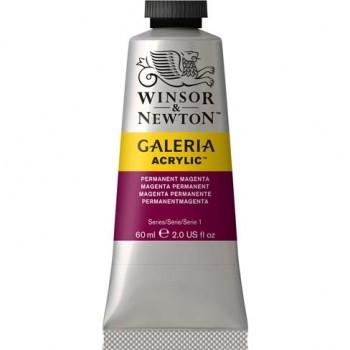 Winsor & Newton Galeria Acrylic Color 60ml WIN2120488