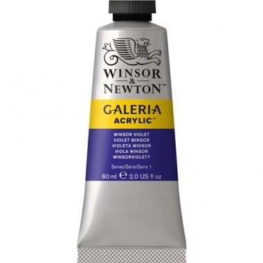 Winsor & Newton Galeria Acrylic Color 60ml WIN2120728
